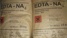 EDTA 4na Nhat