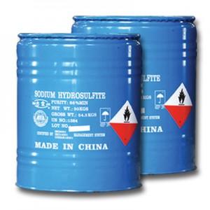 Sodium-Hydrosulfite