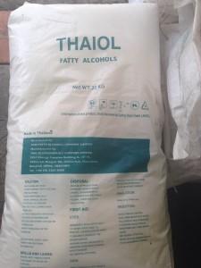 thaioil cetyl alcohol