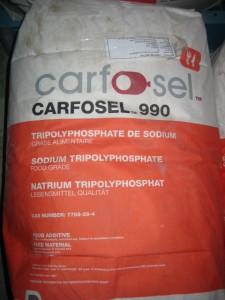 Carfosel-990