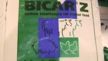 BICAR Z PACKAGING 2