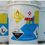 Chlorine Niclon