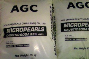 NaOH-AGC-Thai-300x200