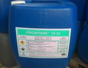 Proxitane-15-23-Peracetic-acid-15-300x234