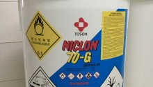 niclon 1